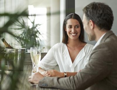 Nottingham dating klubb Online Dating beskrivningar prover